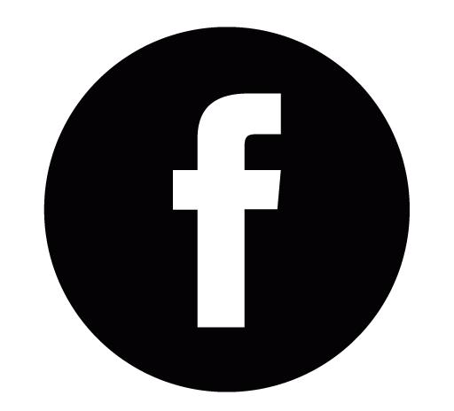 facebookiconblack